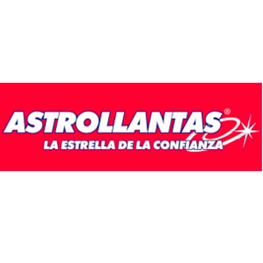 Astrollantas Bosques