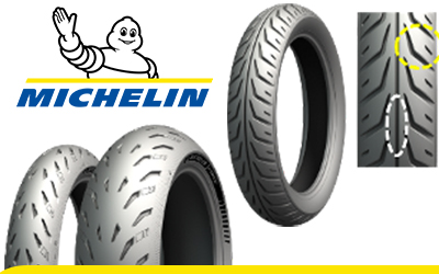 ANDELLAC MICHELIN POWER EXPERIENCE