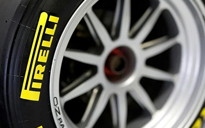 ANDELLAC PIRELLI SP GLOBAL