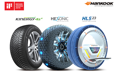 ANDELLAC HANKOOK IF DESIGN