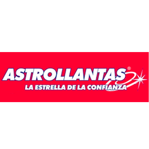 Astrollantas Echegaray