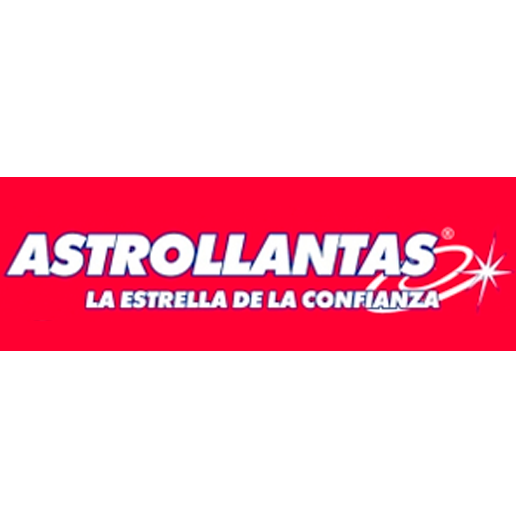 Astrollantas Central de Abastos